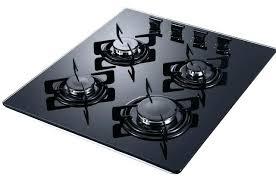 gaz de cuisine plaque cuisine gaz plaque de cuisine gaz plaque gaz proline modale