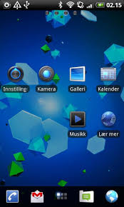 go theme launcher apk 15 best go launcher ex themes for android 2015 advices academy
