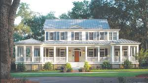 southern living house plans com attractive southern living house plans with porches carolina island