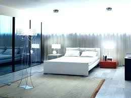 hanging bedroom lights pendant lighting for bedroom bedroom hanging lighting bedroom