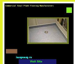 commercial vinyl plank flooring manufacturers 103226 the best