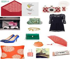 best romantic christmas gifts for her best images collections hd