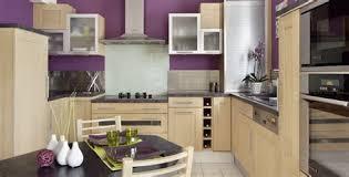 cuisine contemporaine bois massif cuisine contemporaine bois massif 4 cuisines avec ilot central