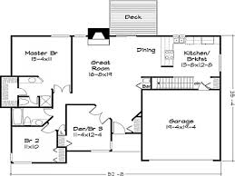 1400 square feet in meters 6968