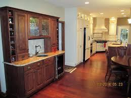 Kitchen Cabinets Erie Pa Kitchen Flooring The Kitchen Village Erie Corry Pa