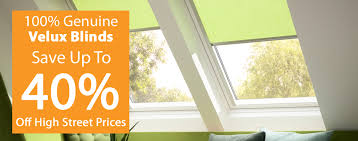Velux Blind Blinds For Velux Windows Soeasy Blinds