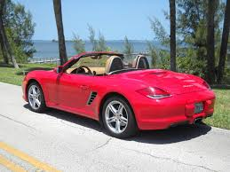 Porsche Boxster Red - guards red boxster new owner rennlist porsche discussion forums