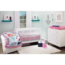 Disney Princess Convertible Crib by Cinderella Crib Bedding Walmart Baby Crib Design Inspiration