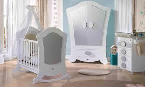 chambre bébé garcon conforama chambre bb garcon conforama awesome hd wallpapers chambre b b