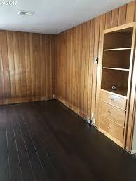Laminate Flooring Eugene Oregon Mls 17321389 2575 Polk St Eugene Or 97405 Matt Sutten