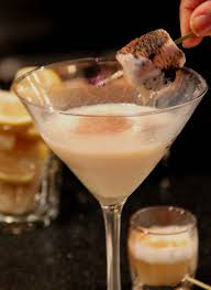 caramel martini recipes u2013 open bar hospitality