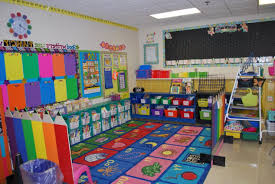 best how to decorate a classroom for kids wonderful decoration
