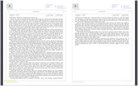 technical report word template inspirational template technical report template