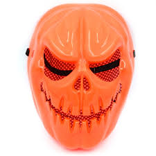 cheap scary pumpkin mask find scary pumpkin mask deals on line at