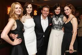 Plot Of Vanity Fair How Downton Abbey U0027s Finale Pulled Off Edith U0027s Happy Ending