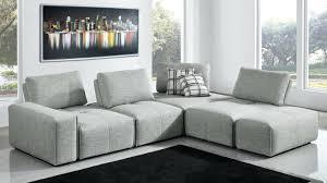 comment nettoyer un canapé en tissu non déhoussable canape comment recouvrir un canape non dehoussable 2 places tissu