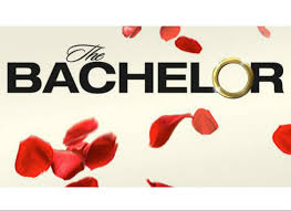 The Bachelor by The Bachelor And Then There Were Two The Blunt Blonde