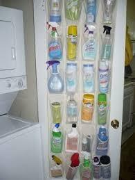 cheap bathroom storage ideas 20 diy bathroom storage ideas for small spaces pocket organizer