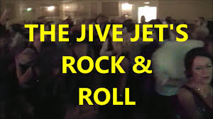 the jets wedding band the jive jets wedding band northern ireland