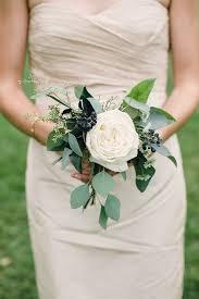 wedding flowers diy best 25 diy wedding bouquet ideas on diy wedding
