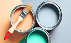 what is the best paint to use on oak kitchen cabinets what paint to use on wood furniture your best choices