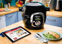cuisiner à la cocotte minute la cocotte minutes comment choisir laussatmana