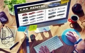 Car Rentals At Miami Cruise Port Fort Lauderdale Car Rentals 441 Auto Rentals In Hollywood Miami