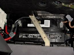 bmw e90 battery stylish bmw e90 battery layout best car gallery image and wallpaper