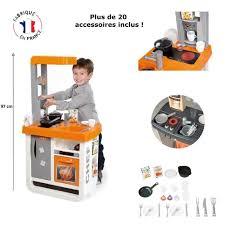cuisine bon appetit smoby cuisine enfant smoby 19 99