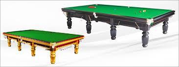 mini pool table academy sharma billiard delhi india pool table manufacturing company