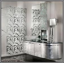 Menards Bathroom Cabinets Menards Bathroom Vanity Sets Bathroom Home Design Ideas Menards