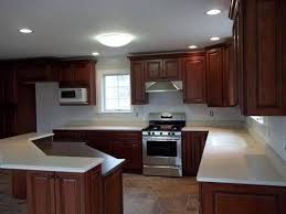 The Cabinet Store Apple Valley Best 25 Brandywine Maple Ideas On Pinterest Rta Kitchen