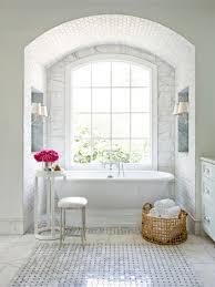 modern bathroom interior design ideas rich textures abound in nice