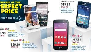 black friday cricket phone sale 2017 top black friday cellphone deals best discounts in 2016 the
