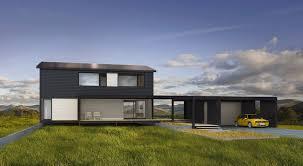 affordable modern homes affordable modern modular homes