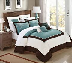 bedroom accent wall bedroom design amazing turquoise accent wall modern wallpaper