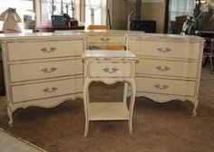 french provincial bedroom set 1960s french provincial bedroom furniture in the style and good
