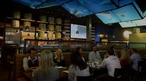 blue martini restaurant blue sushi sake grill we serve fun sushi