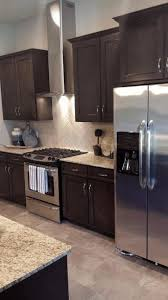 Modern Kitchen Backsplash Designs by Backsplash Ideas Kitchen White Glossy Kitchen Storage Cabinet