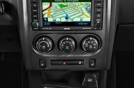 Dodge Dart 2014 Interior 2014 Dodge Dart Sxt Sedan Top Auto Magazine