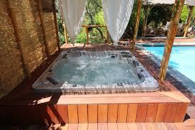 chambre d hote bien etre formules détente avec spa et massages bien être