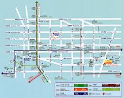 Taiwan Map Asia by Taiwan Maps Taipei Mrt System Route Map New Zone