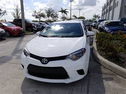 lexus of west kendall specials certified used cars miami fl west kendall toyota