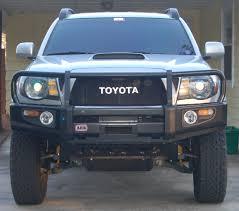 toyota trucks emblem satoshi fj landcruiser grill emblem page 4 tacoma forums