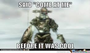 Shade Memes - good guy hero s shade by kapper24 meme center