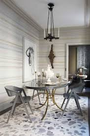 dining room sofa seating dinning dining room tables modern furniture furniture stores tv