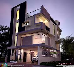 3 story homes 3 story house plans inspirational duplex house plans autocad homes