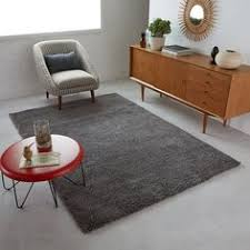tapis shaggy tapis shaggy xl aspect laineux afaw tailles shaggy and 233 cor