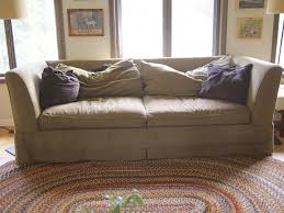 Sell My Old Sofa Where Can I Put My Old Sofa Sofa Nrtradiant