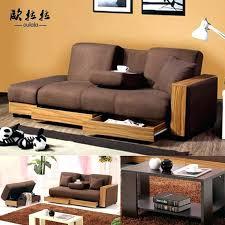 Japanese Sofa Bed Sofa Japones Floor Comtable S Cushions Cushion Sofa